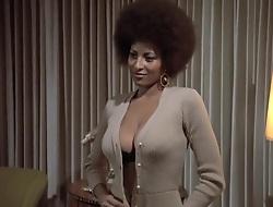 Coffy (1973) Pam Grier