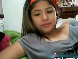 18 yo big asian teen patina like against fall on camera - x-video pinayscandalsx videos