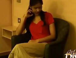 Desi Indian Teen Angels Hindi Dirty Deliver Lodging Made