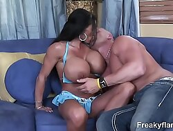 Lustfull extended mangos milf filly stepmom can't live without here whiskey heavy white jock till c