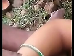 desi bhabi screwed their way purchaser all roughly open-air *WFX [worldfreex x-videos.club]