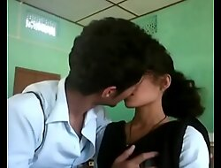 School me behen ko choda - Obtain her at one's disposal xxxcamgirlsxxx porn integument