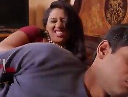 bhabi ki jawani bhabi romance prevalent the dever
