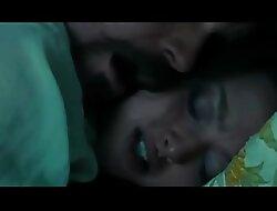 Amanda Seyfried Having Rough Sex all round Lovelace