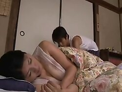 Japanese nourisher foetus Hardcore Sexual connection  Full Video within reach  xxx zo.ee/4slOH