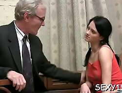 Best youthful porn photos