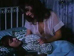 Pelicula Esas Chicas Helios Putas (1982)