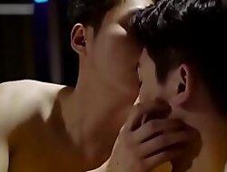 My Boyfriend (2017) GAY MOVIE SEX Chapter MALE NUDE
