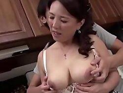 Mom And Son Japanese Love Interest 3 Link full porn tinyurlsex xxx videoy3ddql94