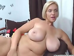 Bosomy Adult Assfuck Sex Loyalty 3