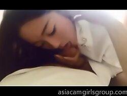 Homemade Korean Span Sex - asiacamgirlsgroup.com