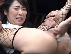 japanese wife anal