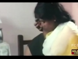 Tamil Movie Porn Click pal around with in description: