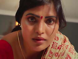 sexy bhabhi scanty rgv. energetic movie unify with b remark in comments