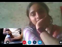 pakistani webcam fraud call girl blistering bitch part 41