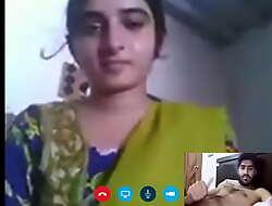 pakistani webcam fraud callgirl lahori immigrant chckla family part 61