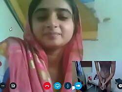 pakistani webcam fiddle callgirl lahori wd her hunger dick boyfriend fastening 73