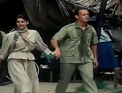 Tarzan-X: The Shame be advantageous to Jane (1995), starring Rosa Caracciolo added to Nikita Gross I Full Movie (1h:34min)