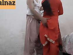 Desi Indian Bhabhi Hard Fucked by dewar