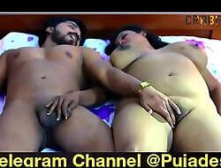 Wire Curve @pujadesi (1)
