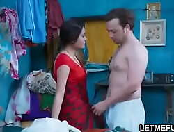 Indian Wench Web Sequence Full Undisguised Hardcore Sex Instalment
