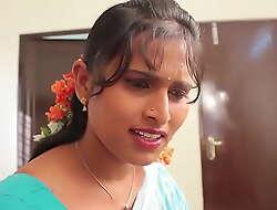 Indian Desi bhabhi sex glaze
