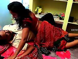 Desi aunty Indian regional intercourse